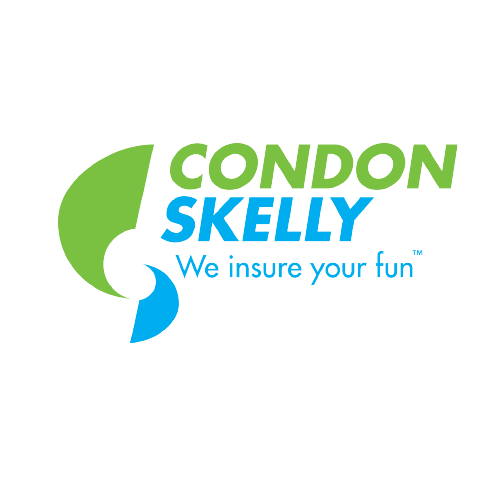 Condon and Skelly