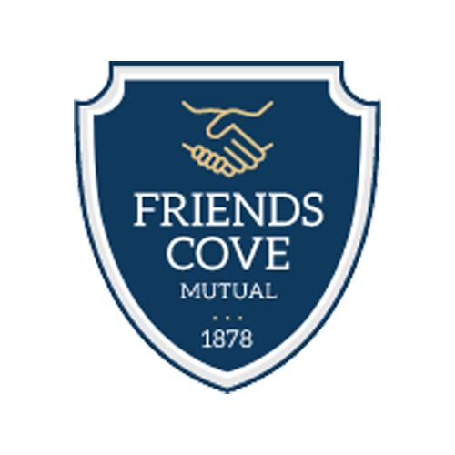 Friends Cove Mutual Insurance Company