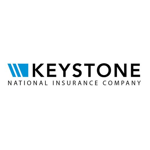 Keystone National Insurance