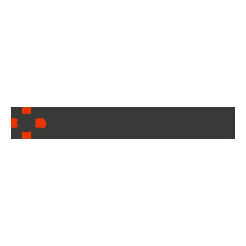 Westfield Insurance Group