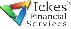 Ickes Financial Services